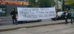 43 galerie poze imagini foto mars protest miting rosia montana bucuresti 13 octombrie 10 2013 manifestatie anti contra impotriva proiectului minier cu cianuri RMGC pancarte