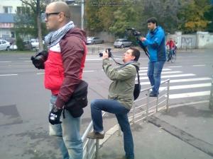 44 galerie poze imagini foto mars protest miting rosia montana bucuresti 13 octombrie 10 2013 manifestatie anti contra impotriva proiectului minier cu cianuri RMGC pancarte