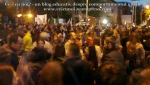 45 galerie foto poze imagini video proteste 6 octombrie 10 2013 rosia montana mars bucuresti cartier militari cotroceni universitate piata universitatii marsul protestatarilor