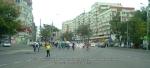 45 galerie poze imagini foto mars protest miting rosia montana bucuresti 13 octombrie 10 2013 manifestatie anti contra impotriva proiectului minier cu cianuri RMGC pancarte