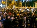 48 galerie foto poze imagini video proteste 6 octombrie 10 2013 rosia montana mars bucuresti cartier militari cotroceni universitate piata universitatii adunare oameni palat