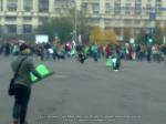 48 galerie poze imagini foto mars protest miting rosia montana bucuresti 13 octombrie 10 2013 manifestatie anti contra impotriva proiectului minier cu cianuri RMGC pancarte