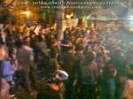 49 galerie foto poze imagini video proteste 6 octombrie 10 2013 rosia montana mars bucuresti cartier militari cotroceni universitate piata universitatii protestatari pleaca