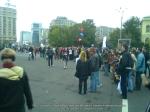 49 galerie poze imagini foto mars protest miting rosia montana bucuresti 13 octombrie 10 2013 manifestatie anti contra impotriva proiectului minier cu cianuri RMGC pancarte