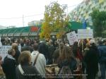 5 galerie poze imagini foto mars protest miting rosia montana bucuresti 13 octombrie 10 2013 manifestatie anti contra impotriva proiectului minier cu cianuri RMGC pancarte