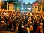 50 galerie foto poze imagini video proteste 6 octombrie 10 2013 rosia montana mars bucuresti cartier militari cotroceni universitate piata universitatii intrare curte palat