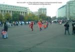 50 galerie poze imagini foto mars protest miting rosia montana bucuresti 13 octombrie 10 2013 manifestatie anti contra impotriva proiectului minier cu cianuri RMGC pancarte