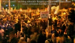 51 galerie foto poze imagini video proteste 6 octombrie 10 2013 rosia montana mars bucuresti cartier militari cotroceni universitate piata universitatii gaze sist pericol