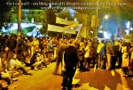 53 galerie foto poze imagini video proteste 6 octombrie 10 2013 rosia montana mars bucuresti cartier militari cotroceni universitate piata universitatii simfonii de vara