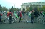 55 galerie poze imagini foto mars protest miting rosia montana bucuresti 13 octombrie 10 2013 manifestatie anti contra impotriva proiectului minier cu cianuri RMGC pancarte