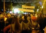 56 galerie foto poze imagini video proteste 6 octombrie 10 2013 rosia montana mars bucuresti cartier militari cotroceni universitate piata universitatii doua romanii in tara