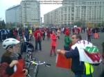 58 galerie poze imagini foto mars protest miting rosia montana bucuresti 13 octombrie 10 2013 manifestatie anti contra impotriva proiectului minier cu cianuri RMGC pancarte