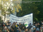 7 galerie foto poze imagini video proteste 6 octombrie 10 2013 rosia montana mars bucuresti cartier militari cotroceni universitate piata universitatii banner pancarta