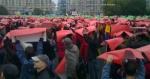73 galerie poze imagini foto mars protest miting rosia montana bucuresti 13 octombrie 10 2013 manifestatie anti contra impotriva proiectului minier cu cianuri RMGC pancarte