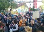 8 galerie foto poze imagini video proteste 6 octombrie 10 2013 rosia montana mars bucuresti cartier militari cotroceni universitate piata universitatii manifestatie salvati