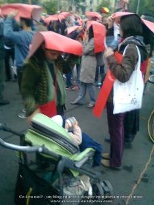 82 galerie poze imagini foto mars protest miting rosia montana bucuresti 13 octombrie 10 2013 manifestatie anti contra impotriva proiectului minier cu cianuri RMGC pancarte