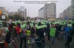 86 galerie poze imagini foto mars protest miting rosia montana bucuresti 13 octombrie 10 2013 manifestatie anti contra impotriva proiectului minier cu cianuri RMGC pancarte