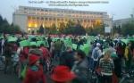 87 galerie poze imagini foto mars protest miting rosia montana bucuresti 13 octombrie 10 2013 manifestatie anti contra impotriva proiectului minier cu cianuri RMGC pancarte