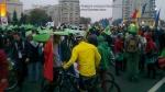 93 galerie poze imagini foto mars protest miting rosia montana bucuresti 13 octombrie 10 2013 manifestatie anti contra impotriva proiectului minier cu cianuri RMGC pancarte