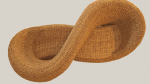 asemanare sigla logo simbol rmgc rosia montana gold corporation platforma antena 3 play simbol reprezentare banda panglica moebius strip puteri nebanuite ascunse infinit energie libera reciclare 17