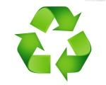 asemanare sigla logo simbol rmgc rosia montana gold corporation platforma antena 3 play simbol reprezentare banda panglica moebius strip puteri nebanuite ascunse infinit energie libera reciclare 25