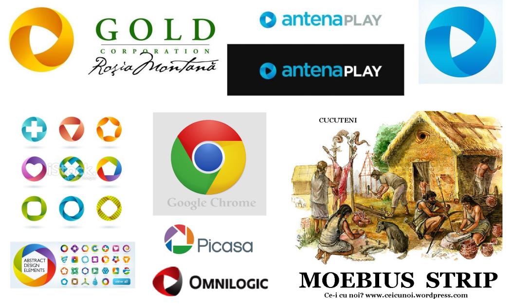 http://ceicunoi.files.wordpress.com/2013/10/banda-panglica-mobius-moebius-strip-comparatie-asemanare-sigla-logo-simbol-compania-rmgc-platforma-antena-3-play-google-chrome-picasa-omnilogic-ilustratie-desen-cultura-civilizatia-cucut.png