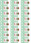 culori campanie facebook fb sigla logo proteste uniti salvam proiect rosia montana rosu alb verde steag ungaria formatiunea maghiara jobbik soros culoarea rosie alba verde fundal rosia mont