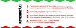culori campanie facebook fb sigla logo proteste uniti salvam proiect rosia montana rosu alb verde steag ungaria formatiunea maghiara jobbik soros steaguri maghiare triunghiuri rosii verzi