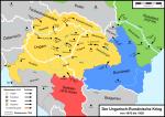 harta ungaria mare romania ardeal transilvania despre protestele de strada din Romania comparativ cu protestele si atitudinea ungurilor in europa proiect rosia montana