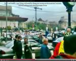 ignoranta trecatorilor VIDEO - cat de ignoranti sunt romanii fata de protestele de strada Reactia oamenilor denota manipularea si distrugerea mentala premeditata a poporului roman miting mars