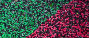 mars protest manifestatie miting rosia montana chevron gaze sist coruptie politicieni demisia jos guvernul Ponta protestatari bucurestenii ies in strada universitate unirea