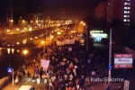 mars protest rosia montana gaze sist coruptie 3 noiembrie 11 2013 bucuresti universitate cotroceni basarab regie impotriva politicieni guvern anti proiect rmgc fracking 1