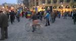 mars protest rosia montana gaze sist coruptie 3 noiembrie 11 2013 bucuresti universitate cotroceni basarab regie impotriva politicieni guvern anti proiect rmgc fracking 12