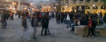 mars protest rosia montana gaze sist coruptie 3 noiembrie 11 2013 bucuresti universitate cotroceni basarab regie impotriva politicieni guvern anti proiect rmgc fracking 13