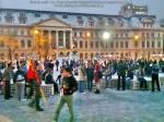 mars protest rosia montana gaze sist coruptie 3 noiembrie 11 2013 bucuresti universitate cotroceni basarab regie impotriva politicieni guvern anti proiect rmgc fracking 15