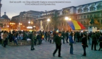 mars protest rosia montana gaze sist coruptie 3 noiembrie 11 2013 bucuresti universitate cotroceni basarab regie impotriva politicieni guvern anti proiect rmgc fracking 17