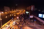 mars protest rosia montana gaze sist coruptie 3 noiembrie 11 2013 bucuresti universitate cotroceni basarab regie impotriva politicieni guvern anti proiect rmgc fracking 2