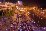 mars protest rosia montana gaze sist coruptie 3 noiembrie 11 2013 bucuresti universitate cotroceni basarab regie impotriva politicieni guvern anti proiect rmgc fracking 3