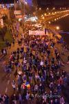 mars protest rosia montana gaze sist coruptie 3 noiembrie 11 2013 bucuresti universitate cotroceni basarab regie impotriva politicieni guvern anti proiect rmgc fracking 5