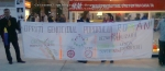 mars protest rosia montana gaze sist coruptie 3 noiembrie 11 2013 bucuresti universitate cotroceni basarab regie impotriva politicieni guvern anti proiect rmgc fracking 9