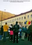 poze imagini foto mars protest anti contra proiect cianuri rosia montana Brasov 27 octombrie 10 2013 protestatari impotriva exploatarii gazelor de sist fracturare hidraulica 20