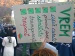 poze imagini foto mars protest anti contra proiect cianuri rosia montana Brasov 27 octombrie 10 2013 protestatari impotriva exploatarii gazelor de sist fracturare hidraulica 33