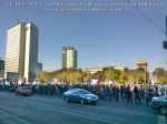 poze imagini foto video marsul unirii 20 octombrie 10 2013 bucuresti parlament basarabia e unirea romania republica moldova protest exploatare proiect rosia montana gaze de sist 1