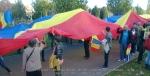 poze imagini foto video marsul unirii 20 octombrie 10 2013 bucuresti parlament basarabia e unirea romania republica moldova protest exploatare proiect rosia montana gaze de sist 102