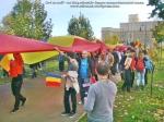 poze imagini foto video marsul unirii 20 octombrie 10 2013 bucuresti parlament basarabia e unirea romania republica moldova protest exploatare proiect rosia montana gaze de sist 103