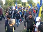 poze imagini foto video marsul unirii 20 octombrie 10 2013 bucuresti parlament basarabia e unirea romania republica moldova protest exploatare proiect rosia montana gaze de sist 105
