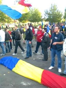 poze imagini foto video marsul unirii 20 octombrie 10 2013 bucuresti parlament basarabia e unirea romania republica moldova protest exploatare proiect rosia montana gaze de sist 108