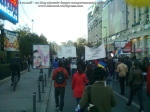 poze imagini foto video marsul unirii 20 octombrie 10 2013 bucuresti parlament basarabia e unirea romania republica moldova protest exploatare proiect rosia montana gaze de sist 109
