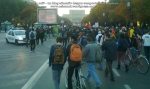 poze imagini foto video marsul unirii 20 octombrie 10 2013 bucuresti parlament basarabia e unirea romania republica moldova protest exploatare proiect rosia montana gaze de sist 113