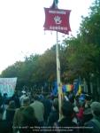 poze imagini foto video marsul unirii 20 octombrie 10 2013 bucuresti parlament basarabia e unirea romania republica moldova protest exploatare proiect rosia montana gaze de sist 118